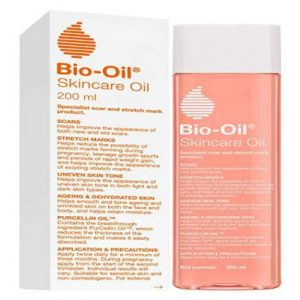 Bio Oil- Specialist Skin Care- Scars, Stretch Mark, Ageing