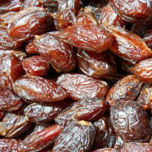 dates benefits for health