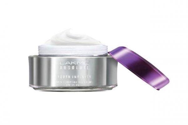 fairness cream from Lakme
