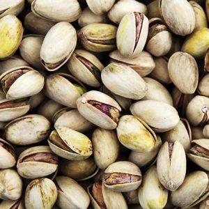 Pistachios Benefits- Premium California Pistachios