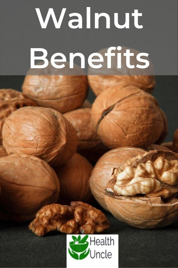 Walnut_Benefits
