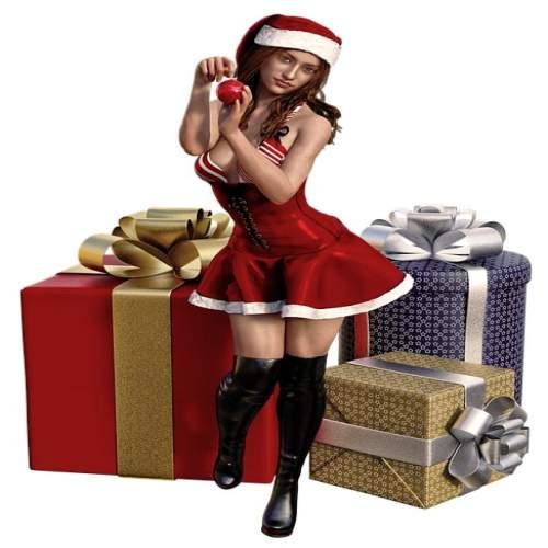 Adult-Gift2