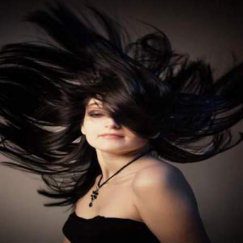 Folexin Thick Hair is the best hair health supplement