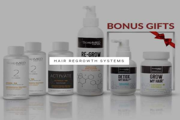 Scalpmed-Hair-Regrowth-System5