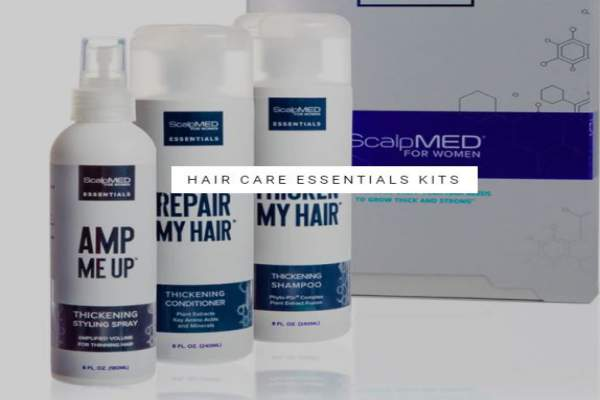 Scalpmed-Hair-Regrowth-System6