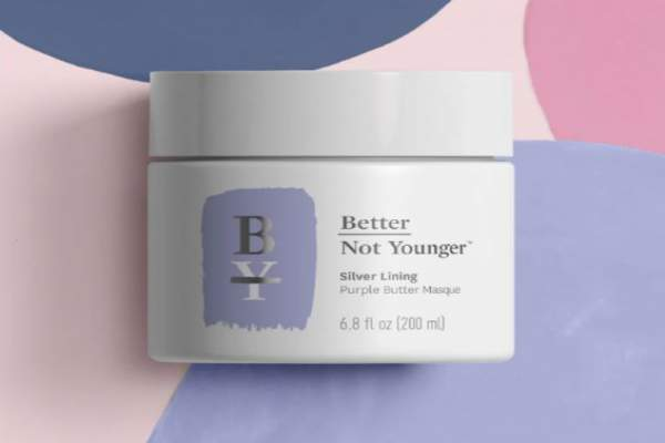 Purple Butter Masque is Best Haircare Supplement