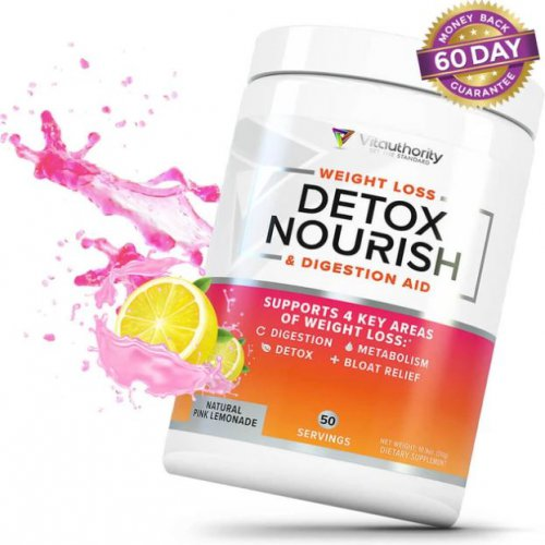 detox-norish-weight-loss