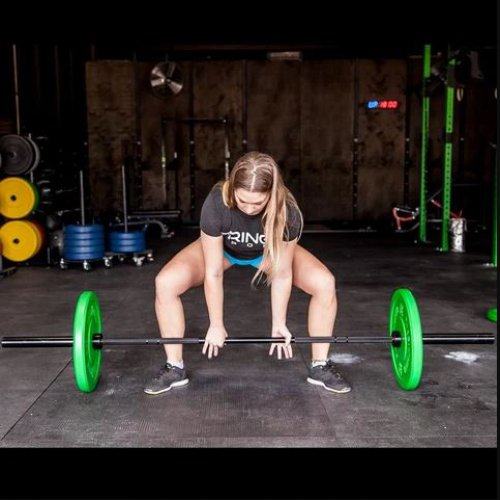 wonder-bar-women-deadlift_large