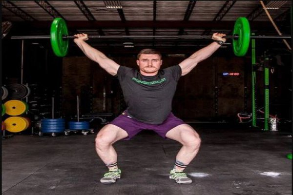 Wonderbar Barbells For Men Fitness