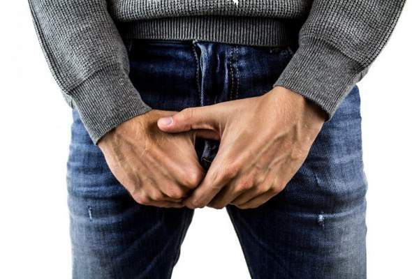 penis-growth