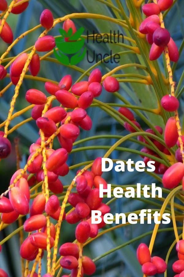Dates-Health-Benefits