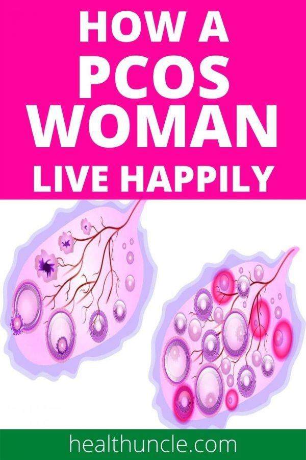 How-to-Live-Happily-with-PCOS