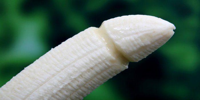 erectile dysfunction remedies