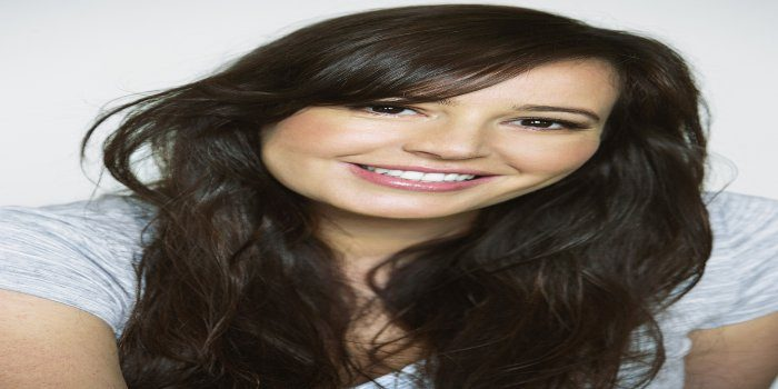 turmeric benefits for hair growth