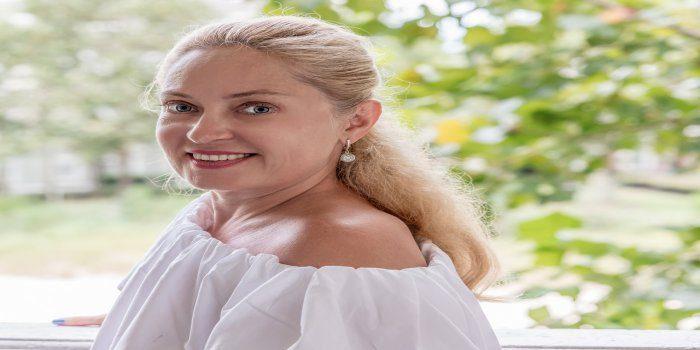 Menopause Symptoms Age