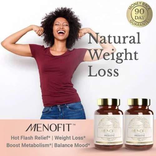 natural-Weight-Loss3