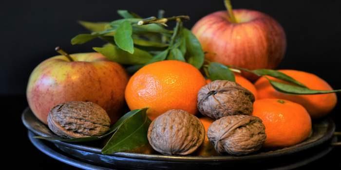 penis-growth-foods