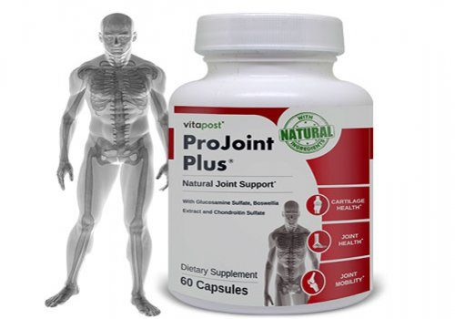 projoint-with-bottle
