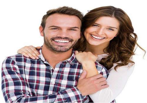 Scalpmed Hair Regrowth Health Supplements