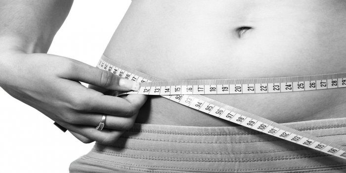 Proven Weight Loss Tips